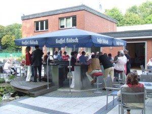 DTC-Bar-01-400px-300x225-300x225 DTC der Club - Tennisclub Köln - Decksteiner Tennisclub Köln