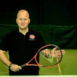 DSC_7141-150x150 Team - Tennisclub Köln - Decksteiner Tennisclub Köln