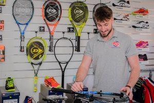 DSC_7208-300x201 Alles für Dein Spiel - Tennisclub Köln - Decksteiner Tennisclub Köln