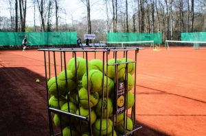 DSC_7293-300x199 DTC der Club - Tennisclub Köln - Decksteiner Tennisclub Köln
