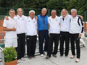 DTC_Herren_60_2016-300x225 Mannschaften - Tennisclub Köln - Decksteiner Tennisclub Köln