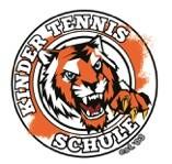 Kindertennisschule-Logo-est-Kopie11 Kinderleicht Tennis lernen - Tennisclub Köln - Decksteiner Tennisclub Köln