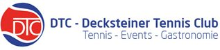 DTC – Decksteiner Tennis-Club, Köln, Tennis Verein Köln